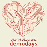 demodays-2014-200x200