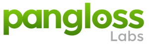 Pangloss-text-logo-small-300x89