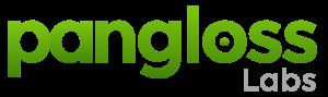 Pangloss Lab 01