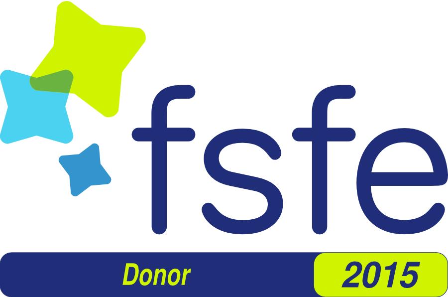 FSFE Open Source