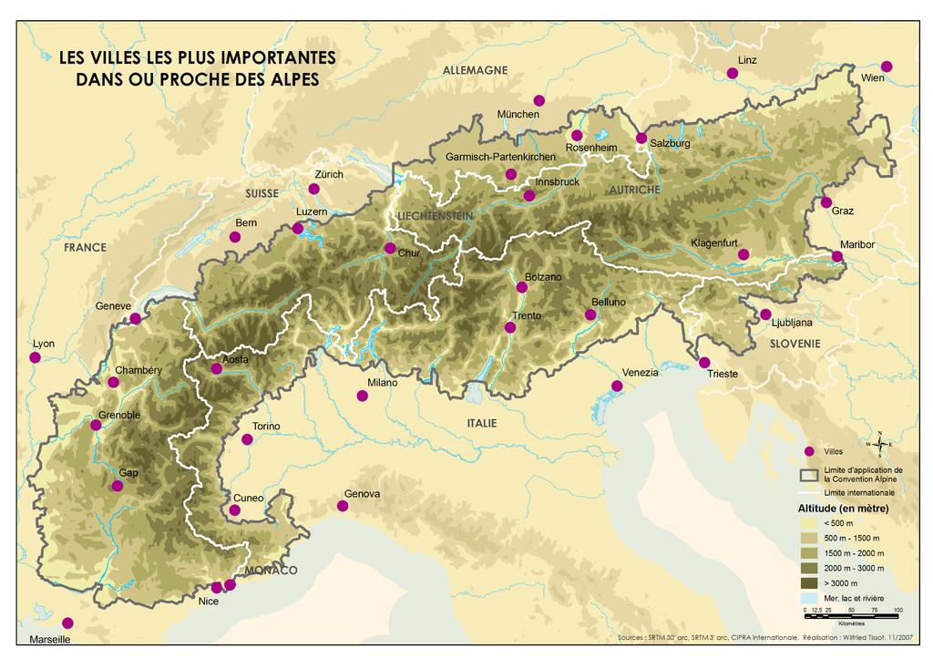 1024px-Villes_Alpes