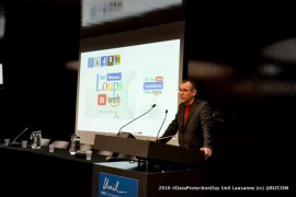 2016_DataProtectionDay_Unil_LausanneDSC_0165