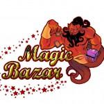 MagicBazar-Logo
