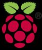 logo-raspberry-pi