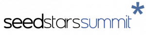 seedstarssummit-logo-2